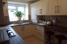 Chesterton Way Apartment to rent