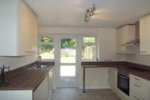 2 bedroom semi detached property to rent in Deer Park Road, Fazeley...