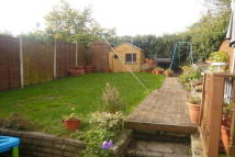 3 bed semi detached property in Pullman Close, Tamworth