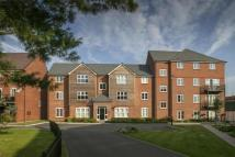 2 bed Apartment to rent in The Laurels, Fazeley...