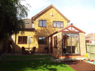 3 bedroom Detached house in Felstead Close, Dosthill...