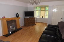 3 bed Detached house to rent in Foxglove, Amington