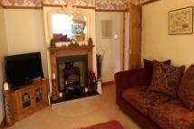 3 bed house in Tamworth Road, Amington