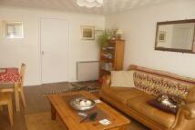 2 bed Apartment in Sambar Road, Fazeley...