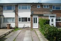 property to rent in Newgate Street, Burntwood
