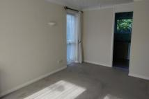 Flat to rent in Eastern Road...