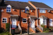 2 bed home in Denham Court, Atherstone