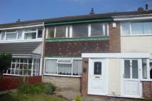 3 bed Terraced home to rent in Woodland Way, Burntwood