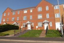 3 bed Town House to rent in Palmerston Avenue...
