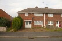 Tudor Crescent home