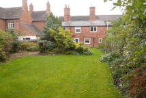 4 bed property to rent in Owen Street, Atherstone