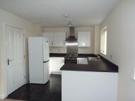 Apartment to rent in Lichfield Street, Fazeley