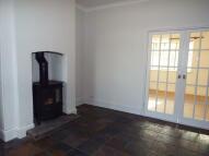 2 bedroom house in Alvecote Lane, Tamworth