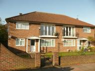 2 bed Maisonette for sale in Springwell Road, Heston...