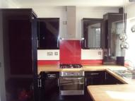 2 bed Flat to rent in Cranford Lane, Harlington