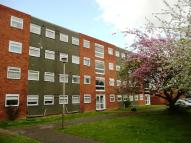 2 bedroom Ground Flat for sale in Memorial Close, Heston...