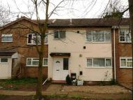 4 bedroom Terraced home to rent in The Avenue , Cranford