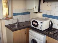 2 bed Flat to rent in North Hyde Lane, Heston