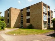Flat to rent in Spencer Road , Isleworth