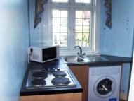 2 bed Flat to rent in Thornbury Avenue...