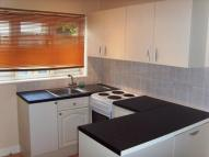 Flat to rent in Sonia Gardens, Heston