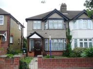 3 bed End of Terrace house for sale in Ash Grove, Heston, TW5