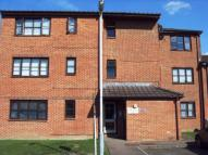 1 bedroom Studio apartment to rent in Newcourt, Cowley...