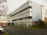 1 bed Ground Flat for sale in Bostock House...
