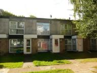 Terraced house for sale in Wheatlands, Heston, TW5