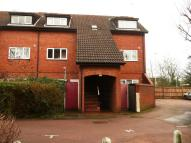 Flat for sale in Penrith Close, Uxbridge...