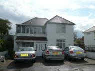 Detached home in Heston Road, Heston, TW5