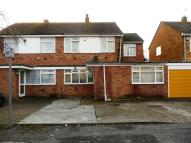 Pennine Way Terraced house to rent