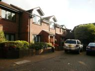 Ground Flat for sale in Vicarage Farm Court...
