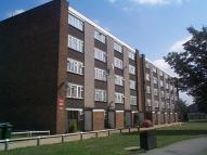 3 bedroom Flat for sale in Convent Way, Southall...