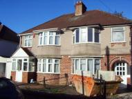 3 bedroom semi detached home in Eton Avenue , Heston