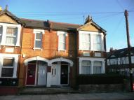 Ground Maisonette for sale in Standard Road, Hounslow...