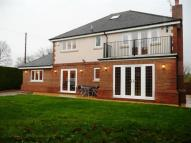 5 bedroom Detached property in Gerrards Cross Road...