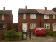 2 bedroom semi detached property for sale in Brabazon Road, Heston...