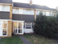 Channel Close Terraced property to rent