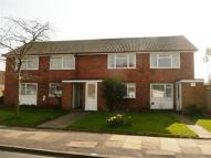 Flat in Sutton Road, Heston