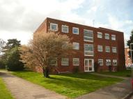 2 bedroom Flat for sale in Memorial Close, Heston...