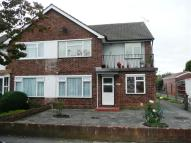 2 bed Maisonette in Penwerris Avenue...