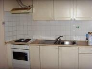 1 bedroom Studio apartment in Craneswater Park ...