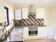2 bedroom Flat in Whittle Road, Heston