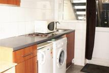 1 bedroom Studio flat in Great West Road, Hounslow