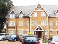 1 bedroom Flat to rent in Bath Road, Hounslow