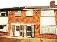 Terraced house to rent in Station Road, Hayes