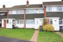 3 bedroom Terraced property to rent in Channel Close, Heston