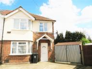 4 bedroom End of Terrace property in Ash Grove , Heston
