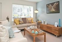 2 bed Mews in Canning Place Mews...